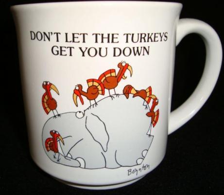 Sandra_Boynton_Elephant_Turkeys_Mug1.jpg=600