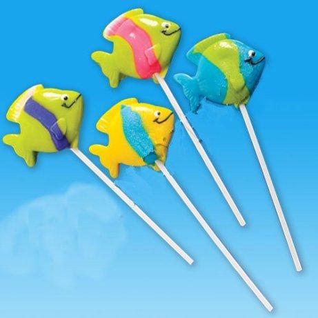 Tropical_Fish_Lollipops
