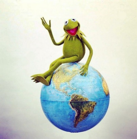 earth-muppets
