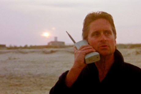 gordon-gekko-phone_8col