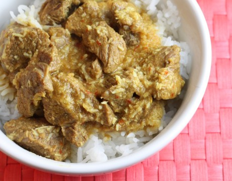 malay-curry1
