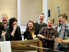 red-nose-day-Game-of-Thrones-Chris-Martin