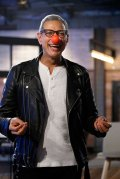 red-nose-day-jeff-goldblum