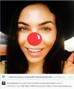 red-nose-day-jenna-dewan