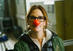 red-nose-day-julia-roberts