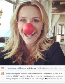 red-nose-day-reese