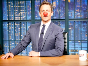 red-nose-day-seth-meyers