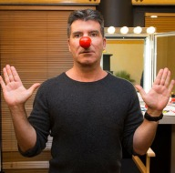 red-nose-day-simon-cowell