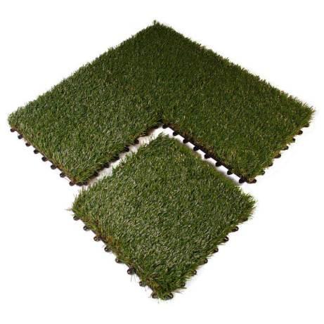 artificial-grass-turf-tiles