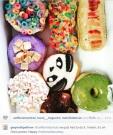 donut-gwyneth