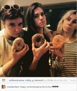 donut-lena