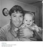 Fathers-Day-Bindi-Irwin