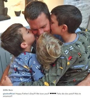 Fathers-Day-Gisele