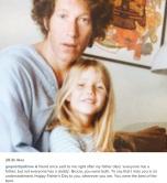 Fathers-Day-Gwyneth-Paltrow