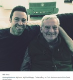 Fathers-Day-Hugh-Jackman