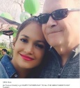 Fathers-Day-JLo