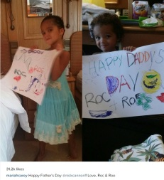 Fathers-Day-Mariah-Carey