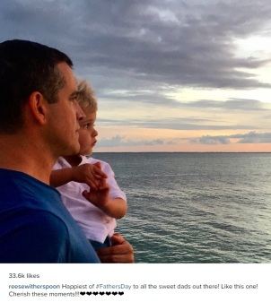 Fathers-Day-Reese-Witherspoon