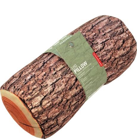 log-pillow-1