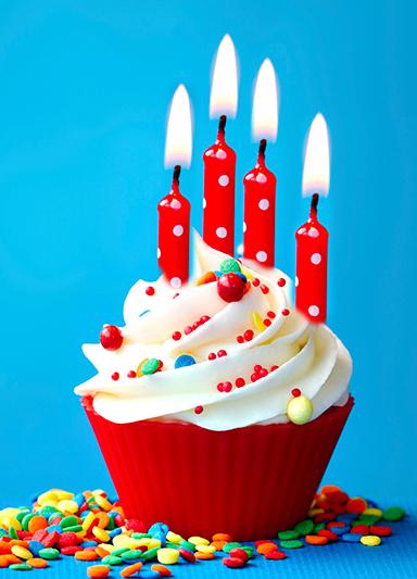 graphic_birthday_4th