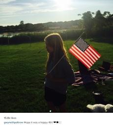 July-4-Gwyneth-Paltrow
