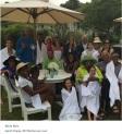 July-4-Oprah