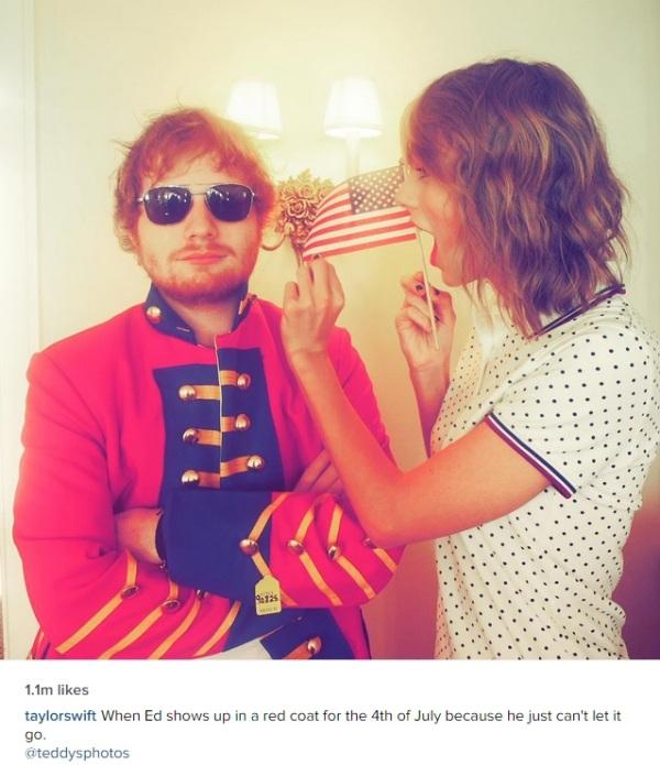 July-4-Taylor-Swift-3