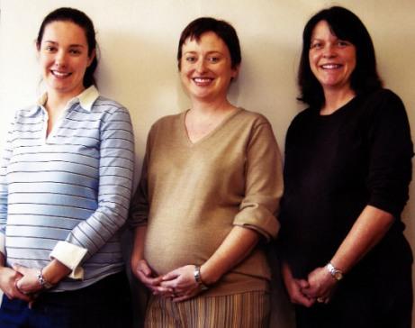 three-pregnant-ladies