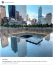9-11-anne - Copy