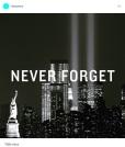 9-11-beyonce