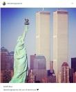 9-11-diane