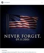 9-11-eva