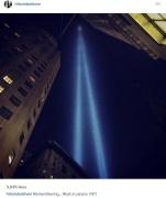 9-11-hilaria