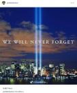 9-11-josh