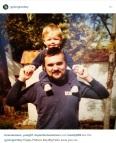 fathers-day-gyton