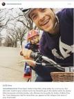 fathers-day-hamish-blake