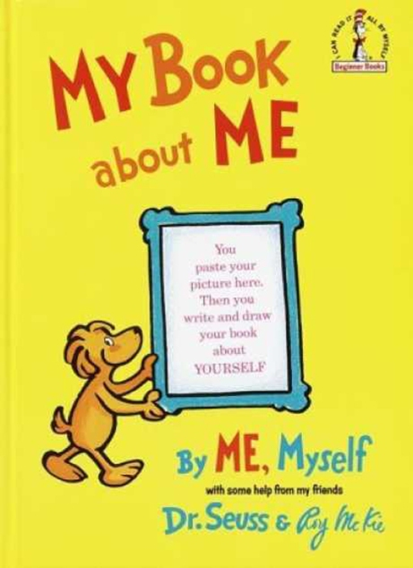 my-book-about-me-main