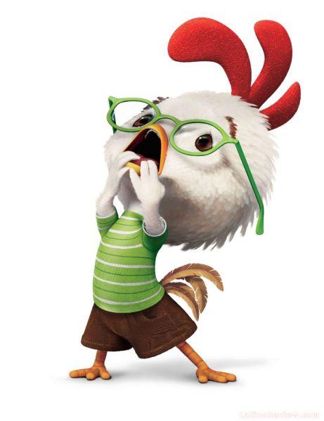 chicken-little (1)