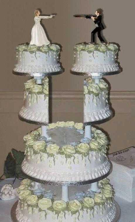 divorce cake 2.jpg