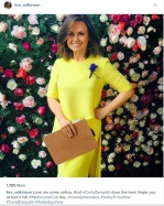 melbourne-cup-lisa-wilkinson