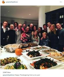 thanksgiving-gwyneth-paltrow