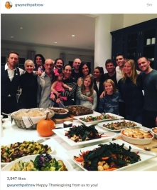 thanksgiving-gwyneth-paltrow
