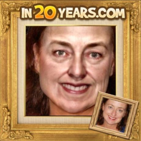 20-years-older