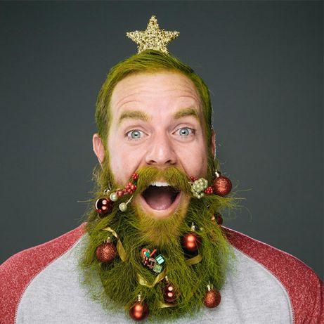 christmas-hair-2
