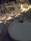 My salted caramel espresso martini ... mmmm ...
