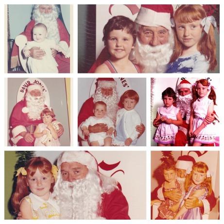 picmonkey-collage1
