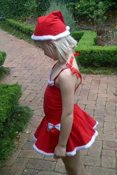 santa-outfit