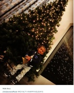xmas-chris-brown