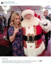 xmas-reese-witherspoon
