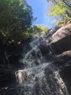 The Falls.
